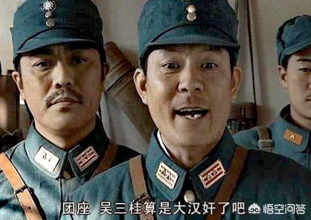 《亮劍》中,錢伯鈞的一營是楚雲飛的精銳,可是連李雲龍的騎兵連都打不過,這是為什麼?