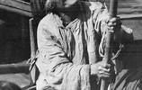 1917年亂世裡的民生:乞討婦孺讓人心酸