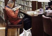 拾荒老人意外身亡,感動中國的杭州拾荒老人