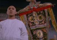 這七個系列的電影,幾乎是你對香港電影的所有印象,你知道嗎?