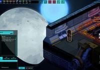 像素風《空間避難所》上架Steam 流浪宇宙,探索星空