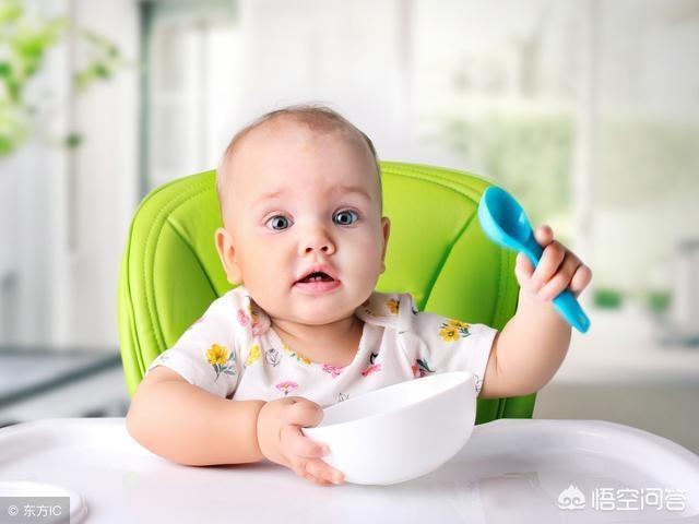 寶寶吃了魚肝油還要補鈣嗎?寶寶吃魚肝油有什麼好處?