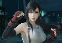 《最終幻想7》蒂法疑似在Youtube被封禁關鍵字