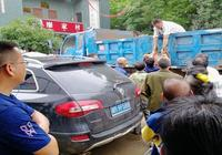 東安:致富金豬再次送進貧困村