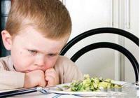 正確認知何為小兒積食?稱職寶媽的必修課!