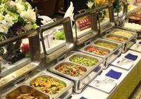 吃自助餐時,這三樣食物聰明人都不吃,服務員一看就是懂行的