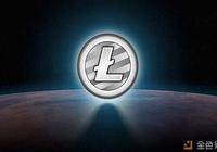 Litecoin萊特幣  金色百科