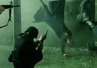 基努裡維斯本色出演《Replicas》,男主命運和基努雷同!