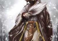 傳說曹操愛才如命,那為何有人說他一生都沒有向諸葛亮拋過橄欖枝?