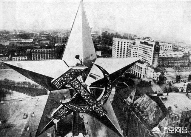 有人說波蘭投入美國懷抱、公開叫板俄羅斯是再次開啟了被瓜分的節奏,這是真的嗎?為什麼?