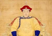 順治皇帝為何放棄皇位出家當和尚?多情天子不愛江山愛美人?
