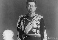 日本昭和天皇活了88歲,臨終未承認侵略罪行!