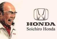 同為日系車,為什麼說能買本田,不買日產