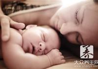 什麼是早產兒腦病