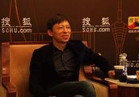 張朝陽英雄遲暮:搜狐墜落,市值不及騰訊零頭,被王興調侃
