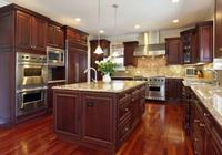 廚房怎麼裝修更實用?4-6平米小廚房,學會科學佈局才是關鍵