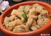 小酥肉蒸碗的比例配方有哪些?
