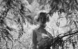 老照片:24歲的瑪麗蓮夢露,6張老照片見證她的美!