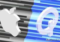 英特爾意外宣佈,退出5G手機市場,網友:難怪蘋果和高通和解了!