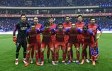 重慶斯威足球俱樂部出了一套關於球隊的題,看看球迷們能拿多少分