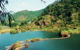 行走的風景——漫遊九龍瀑布群,飽覽秀美風光