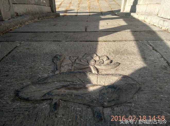 合肥影像:合肥文廟