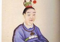 看見兒子戲鬧宮女便將兒子殺了,他是在漢朝政府裡混得最好的匈奴
