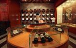 攝影圖集:張裕酒文化博物館