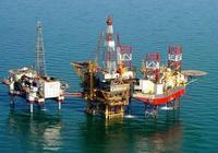 可喜可賀!中國成世界海洋石油大國 ,完整工業體系已建成!