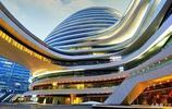 老外眼中最美的中國十大建築,每一個都是神一般的存在!