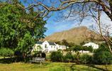 南非旅行遊記