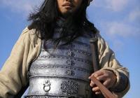 馬超晚年每天提心吊膽,雖官至驃騎將軍,卻沒了前半生的英雄氣
