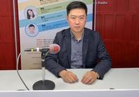 【獨家重磅】北京信息科技大學:在京招生保持穩定 新增四個大類招生