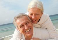 細節影響壽命,若做好5個細節,長壽會悄悄靠近你,很多人忽視了