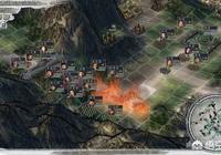 遊戲《三國志11》中,你覺得哪些地方適合做穩定的大後方?為什麼?