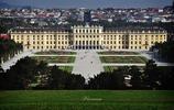 風景圖集:維也納風景