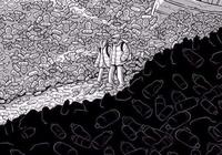 20幅漫畫告訴你未來世界是怎樣的
