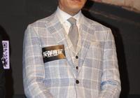 十部港片九部有他的鑽石級配角姜皓文,感謝恩人劉德華的大力提攜