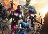 漫威上線時間最短的英雄出爐!2019年漫威將告別這幾位超級英雄?