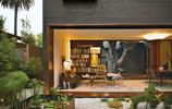 意大利威利斯的房子,由SebastianMariscal設計