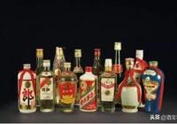 如何分辨原漿酒、基酒、勾兌酒、新酒、老酒、年份酒?答案在這裡