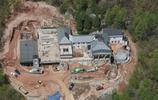 這座售價9700萬的莊園,號稱是美國最安全的家