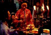 《紅樓夢》王熙鳳對賈環好不好?