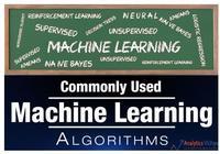 漲知識|最新十種深度學習算法要點及代碼解析「精華」