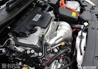 卡羅拉雙擎真的很省油嗎,豐田混動有沒有明顯的缺點?