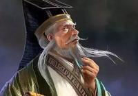 關於劉伯溫的民間傳說