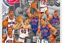 有球迷說勇士格林打球是NBA歷史第一髒,已戳了3名NBA球員的眼睛,你怎麼看?
