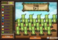DNF最坑玩家的週年慶活動,竹林大豐收,需在線4500分鐘完成任務,你會參與嗎?