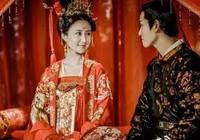 長孫皇后如何成為史上最賢惠的女人?韋貴妃真的代替長孫皇后嗎?