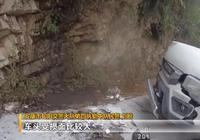 出了交通事故卻沒有保險 為了騙保 買完保險後立馬再撞一次!